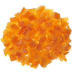 うめはら 蜜漬けオレンジピール 5ミリA 10kg (常温)