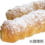 (お取り寄せ商品)ISM (イズム) 冷凍パン生地 クローネ 板 23gx200入り (冷凍)
