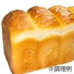(お取り寄せ商品)ISM (イズム) 冷凍パン生地 ハードトースト 250g×24入 (冷凍)