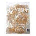 チキン南蛮カツ 120g×10 (冷凍)