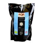 KAOKA カオカ  オーガニック 製菓用チョコ ペパデオーロ 80% 1kg