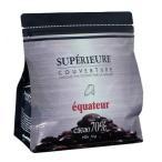 チョコレート 業務用 大東 スペリオール エクアトゥール 70% 1kg 製菓用 チョコレート