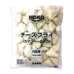宝幸 業務用 チーズフライ カマンベール入り 750g (15gx50個入)(冷凍)
