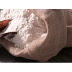日清製粉 準強力粉 トラディショナル 2.5kg (常温)(小分け)