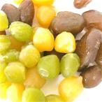 ひよこ豆 3種ミックス 1kg(常温)