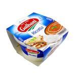 リコッタチーズ ガルバニ 250g (冷蔵)