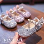 ベビー靴 フォーマル ベビーシューズ ベビーサンダル 子供靴 女の子 フォーマル キッズ 靴 ファーストシューズ 出産祝い 結婚式 入園式 七五三 お宮参り