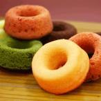 焼きドーナッツ いちご  1個