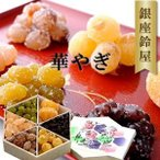 sweetsno-mori_suzuya-hsa-2