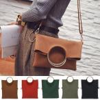 通勤バッグ ショルダー バッグ レディース クラッチ 3WAY ハンド BAG 鞄 (ka-118)feminine_yfashion【SALE0109】