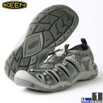 サンダル キーン KEEN メンズ 1018868 エヴォフィット ワン 2010 スポーツサンダル