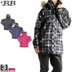 ショッピングジャケット 《送料無料》■ビービー/BB レディース ボード ジャケット BB-2453 1610 ウィメンズ 婦人