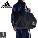 アディダス/adidas トート バッグ DTU25 1701 メンズ レディース
