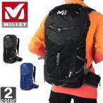 《送料無料》ミレー/MILLET ベノム 30 MIS2030 1603 メンズ レディース