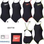 スピード(SPEEDO)女性用 トレーニング水着(ドリームチ