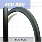 IRC   EC-R エコランカー専用タイヤ HE 14×2.10 )【受注生産・本州送料無料】