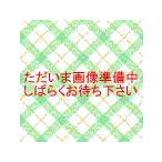 カシオ V2-TSCMY(カラー:3色)各1万枚 (CASIOリサイクルトナー) [SPEEDIA V2:スピーディア]