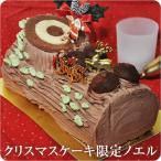 クリスマスケーキ  2021年予約受付中 デコレーションケーキ  (クリスマスケーキ限定ノエル)
