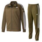 【adidas アディダス】M 24/7  ウォームアップ スーツ(上下テーパッドパンツセット)ECF37-CD2881/ECF34-CD9654