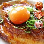 焼肉 肉 豚カルビ 12人前 1.8kg 選べる味 小分け 味噌 チゲ 塩 150g×12パック 送料無料