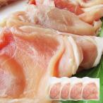 肉 豚肉 国産 豚もも スライス 3kg 250g×12  メガ盛り モモスライス 冷凍食品 送料無料 お取り寄せ グルメ