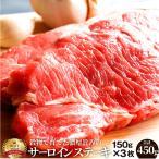 牛肉 肉 サーロイン ステーキ リッ�