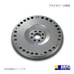 TODA RACING/戸田レーシング 超軽量クロモリフライホイール フライホイール単品 レビン/トレノ AE86