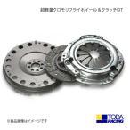 TODA RACING 戸田レーシング クラッチキット 超軽量クロモリフライホイール&クラッチKIT レビン トレノ AE86