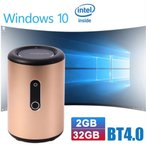 G2 �ߥ�PC Bay Trail Windows 10 ����ԥ塼����