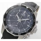 世界最大のロケットを オマージュした人気クロノグラフ腕時計。