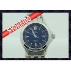 ショッピングオメガ オメガ(ΩOMEGA)/腕時計/レディース/シーマスター120m/seamaster120m/クォーツ/SS/新古美品