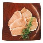 豚ロース切身100g×7枚とんかつ、生姜焼き、ソテー、トンテキ用  冷凍品