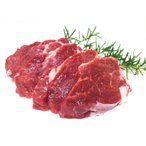 仔牛フィレ 牛テンダーロイン AA Class スタークヴィールテンダーロイン ブロック肉 AU産 希少 仔牛肉 ヒレ肉
