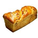 """福岡 アップルパイの店 『林檎と葡萄の樹』 手づくり """"くるみといちじくのパン"""""""