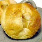 """福岡 アップルパイの店 『林檎と葡萄の樹』 手作り """"りんごのプチパン"""""""