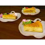 """大人気アップルパイからタルト、チーズケーキまでお好みでチョイス 福岡アップルパイの店『林檎と葡萄の樹』 """"カットケーキ5詰合せ"""""""