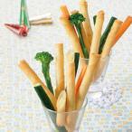 冷凍食品 業務用 チーズスティック巻18g×20本 一品 揚物 おやつ チーズ スティック コロナ 支援 おこもり 応援