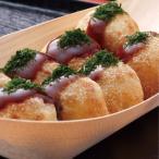 冷凍食品 業務用 関西風タコ焼 20gx50個    お弁当
