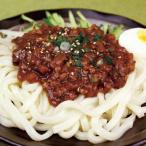 食彩ネットクール便で買える「冷凍食品 業務用 JG肉みそ 100g お弁当 肉味噌 豆腐 料理具材 麺類 タレ」の画像です。価格は188円になります。