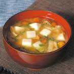 冷凍食品 業務用 便利とうふ サイコロ  500g約15x15x15mm    お弁当  簡単 味噌汁の具 豆腐 日本料理 和食 鍋