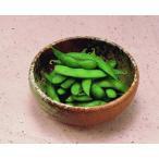 冷凍食品 業務用 冷凍枝豆 500g  お弁当 簡単 時短 野菜 まめ 豆 マメ
