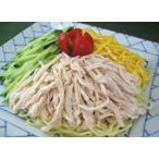冷凍食品 業務用 手さき蒸し鶏ほぐし身 500g    お弁当 サラダ 和食 洋食 中華 チキン 胸肉 蒸し