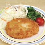 冷凍食品 業務用 和牛コロッケ 100g×5個 国産和牛 サクサク ほくほく コロッケ 洋食 肉料理