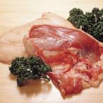冷凍食品 業務用 合鴨ロース国産 約800〜900g/1パック  お弁当 鍋物 煮物 焼物 カモ 鶏肉 ロース