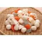 冷凍食品 業務用 和風野菜ミックス 5 g 弁当 ミックス野菜 施設向け食材:冷凍野菜
