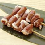 冷凍食品 業務用 国産ハツ串 30gx20本    お弁当 串焼 串揚 バーベキュー 鶏肉 鳥肉 とり肉 とりにく 肉 食材