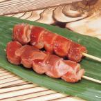 冷凍食品 業務用 国産 砂肝串 35g×20本    お弁当 串焼 串揚 バーベキュー 鶏肉 鳥肉 とり肉 とりにく 肉 食材