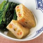 冷凍食品 業務用 豆腐入りやわらか肉詰めいなり 700g (30個入) 12168 弁当 メーカー商品 味の素 和風 中華料理 和食野菜惣菜