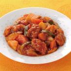 冷凍食品 業務用 酢豚 200g    お弁当 一品 惣菜 魚料