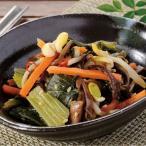 冷凍食品 業務用 ビビンバナムル 250g    お弁当 一品 野菜 どんぶり 丼 韓国 一品 びびんば